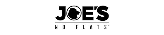 Joe's No Flats