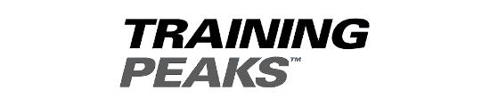 Training Peaks